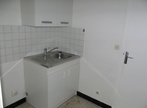 Location Appartement 30m²  - Photo 3