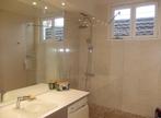 Vente Appartement 4 pièces 87m² Beaumont-sur-Oise (95260) - Photo 5