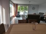 Vente Appartement 5 pièces 101m² Beaumont-sur-Oise (95260) - Photo 4