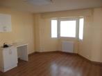 Vente Appartement 2 pièces 41m² Beaumont-sur-Oise (95260) - Photo 1