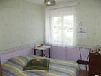 Vente Maison 3 pièces 72m² Bernes-sur-Oise (95340) - Photo 6