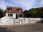 Vente Maison 5 pièces 89m² Beaumont-sur-Oise (95260) - Photo 6