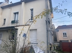 Vente Immeuble Beaumont-sur-Oise (95260) - Photo 1