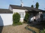 Vente Maison 4 pièces 87m² Bruyères-sur-Oise (95820) - Photo 6