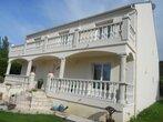 Vente Maison 9 pièces 280m² Beaumont-sur-Oise (95260) - Photo 1