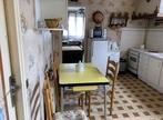 Vente Maison 6 pièces 124m² Champagne-sur-Oise (95660) - Photo 5