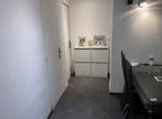 Vente Appartement 3 pièces 55m² Saint-Leu-la-Forêt (95320) - Photo 4