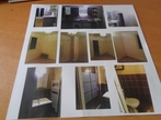 Vente Appartement 1 pièce 23m² Beaumont-sur-Oise (95260) - Photo 1