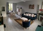 Vente Maison 5 pièces 98m² Beaumont-sur-Oise (95260) - Photo 4