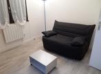 Vente Appartement 1 pièce 22m² Beaumont-sur-Oise (95260) - Photo 3