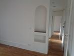 Vente Appartement 2 pièces 50m² Beaumont-sur-Oise (95260) - Photo 7