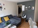 Vente Appartement 2 pièces 40m² Beaumont-sur-Oise (95260) - Photo 1