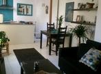 Vente Appartement 2 pièces 40m² Beaumont-sur-Oise (95260) - Photo 4
