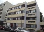 Vente Appartement 3 pièces 67m² Deuil-la-Barre (95170) - Photo 1