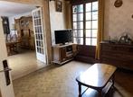 Vente Maison 6 pièces 124m² Champagne-sur-Oise (95660) - Photo 4