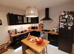 Vente Maison 5 pièces 98m² Beaumont-sur-Oise (95260) - Photo 3