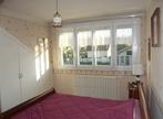 Vente Maison 6 pièces 99m² Beaumont-sur-Oise (95260) - Photo 6