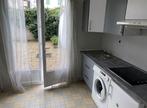 Vente Appartement 1 pièce 23m² Beaumont-sur-Oise (95260) - Photo 3