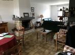 Vente Maison 5 pièces 90m² Persan (95340) - Photo 5