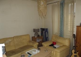 Vente Appartement 2 pièces 38m² Beaumont-sur-Oise (95260) - Photo 1