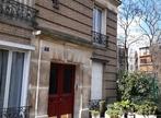 Vente Appartement 2 pièces 16m² Paris 15 (75015) - Photo 6