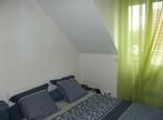 Vente Maison 4 pièces 83m² Persan (95340) - Photo 4