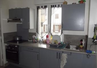 Vente Maison 4 pièces 83m² Persan (95340) - photo 2