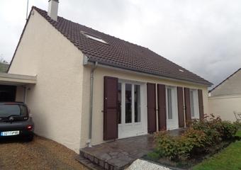 Vente Maison 7 pièces 135m² Beaumont-sur-Oise (95260) - Photo 1
