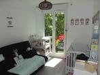 Vente Appartement 4 pièces 84m² Beaumont-sur-Oise (95260) - Photo 3