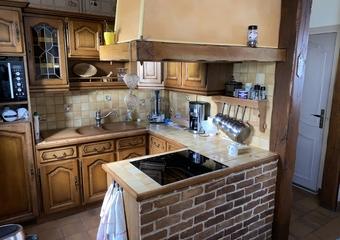 Vente Maison 3 pièces 70m² Persan (95340) - Photo 1