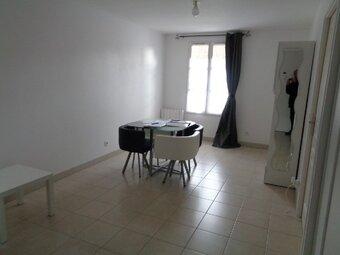 Vente Appartement 2 pièces 35m² Nointel (95590) - photo 2