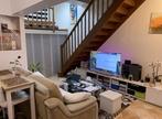 Vente Maison 2 pièces 46m² Beaumont-sur-Oise (95260) - Photo 1