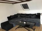 Vente Appartement 22m² Beaumont-sur-Oise (95260) - Photo 2