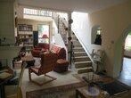 Vente Maison 6 pièces 175m² Parmain (95620) - Photo 3