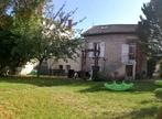 Vente Maison 5 pièces 98m² Beaumont-sur-Oise (95260) - Photo 1