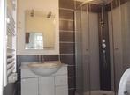 Vente Appartement 2 pièces 36m² Beaumont-sur-Oise (95260) - Photo 3