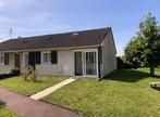 Vente Maison 5 pièces 90m² Beaumont-sur-Oise (95260) - Photo 1
