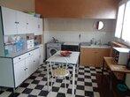 Vente Maison 7 pièces 119m² Beaumont-sur-Oise (95260) - Photo 4
