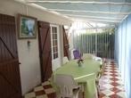 Vente Maison 6 pièces 102m² Bornel (60540) - Photo 6