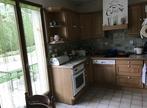 Vente Maison 5 pièces 89m² Beaumont-sur-Oise (95260) - Photo 3