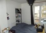 Vente Appartement 2 pièces 28m² Beaumont-sur-Oise (95260) - Photo 2