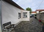 Vente Maison 4 pièces 107m² Beaumont-sur-Oise (95260) - Photo 8