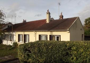 Vente Maison 4 pièces 53m² Beaumont-sur-Oise (95260) - Photo 1