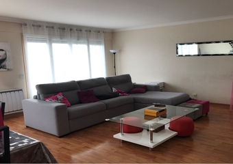 Vente Appartement 4 pièces 85m² Beaumont-sur-Oise (95260) - Photo 1