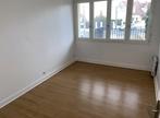 Vente Appartement 3 pièces 68m² Beaumont-sur-Oise (95260) - Photo 2