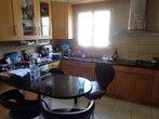 Vente Maison 6 pièces 110m² Beaumont-sur-Oise (95260) - Photo 3