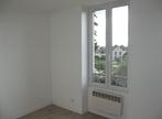 Vente Appartement 3 pièces 48m² Beaumont-sur-Oise (95260) - Photo 6