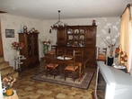 Vente Maison 6 pièces 102m² Bornel (60540) - Photo 4