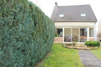 Vente Maison 5 pièces 110m² Champagne-sur-Oise (95660) - Photo 1
