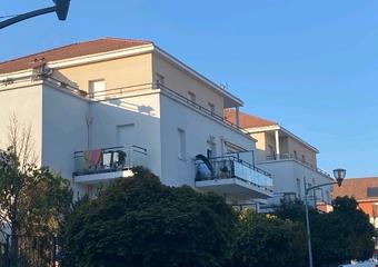 Vente Appartement 1 pièce 28m² Montmagny (95360) - Photo 1